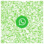 Informazioni di contatto